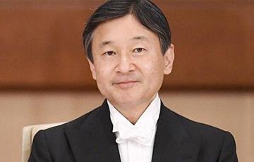 В Японии проходит церемония интронизации нового императора: онлайн-трансляция