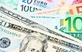 Иностранные фонды бегут из российских акций как в 2014 году