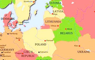 Дмитрий Бондаренко: Россияне могут дожать Лукашенко в любой момент