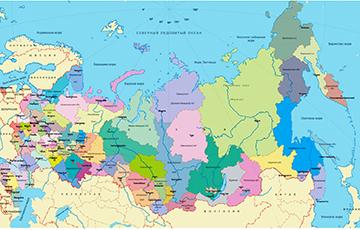 Россия закрывает границы, в том числе и с Беларусью