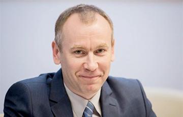 Главред «Нашай гiсторыi» Андрей Дынько освобожден под обязательство о явке
