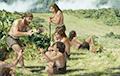 Ученые обнаружили уникальное орудие древнего человека