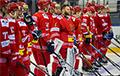 ЧМ-2020: Беларусь, вероятно, окажется в одной группе со Словакией, Данией, Великобританией