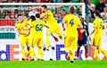 БАТЭ остался один шаг до группового этапа Лиги Европы