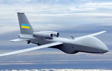Израиль и Украина планируют начать совместное производство беспилотников
