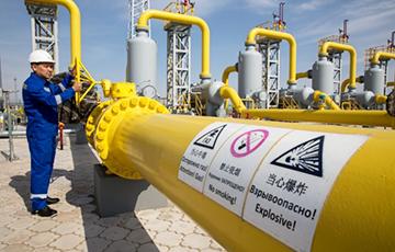 Польша и Украина хотят обеспечить Центрально-Восточную Европу водородом