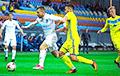 Огнен Ролович: Безумие, что в Беларуси продолжают играть в футбол