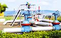 Баку и Минск пытаются договориться о поставках нефти