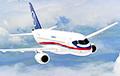 Иностранные поставщики отказались работать с российским авиапромом