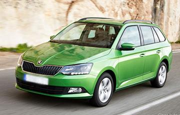 Как в Беларуси купить экономичное авто до $5 тысяч