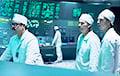 Сериал «Чернобыль» выдвинули на «Золотой глобус»