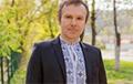 «Голас» Вакарчука вылучыць свайго кандыдата ў мэры Кіева