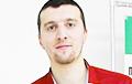 Правозащитники задали властям неудобные вопросы о задержании ингушского блогера в Минске