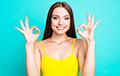 Ученые выявили связь между длинной пальцев и доходом человека