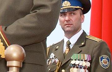 Зміцер Бандарэнка: Стратэгіі «целяпання» прыйшоў канец