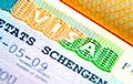 Что делать, если паспорт закончился, а виза — нет?