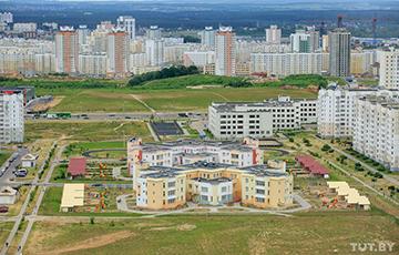 Эксперты объяснили, почему дорожают съемные квартиры в Минске