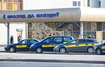 «За копейки не повезу»: таксист рассказал, как поездка в полтора километра обошлась в 73 рубля