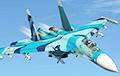 Над Балтикой второй раз за сутки перехватили военные самолеты РФ