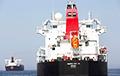 ЗША падазраюць Іран у нападзе на танкеры ў ААЭ