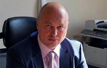 Директор российского космического НИИ бежал за границу