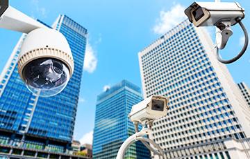 У ЗША паліцыі ўпершыню забаранілі распазнаваць твары з дапамогай камер