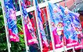 Чемпионат мира по хоккею глазами белоруса: атмосферу задают школьники