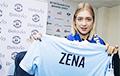 «Евровидение» и футбол: как они связаны?