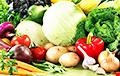 Врачи назвали самый полезный овощ для организма