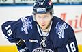 Защитника сборной Беларуси по хоккею пригласили в «Ак Барс»