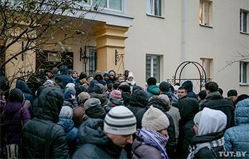 Что теперь будет с дешевыми квартирами в Минске?
