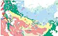 Ученые создали генетическую карту Евразии
