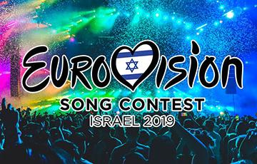 «Евровидение 2019»:  все финалисты конкурса