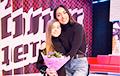 В России нашли накрутку голосов при голосовании в шоу «Голос. Дети»