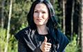 Королева симфоник-металла Тарья Турунен спела по-белорусски