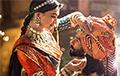 На «Беларусьфильме» будут снимать индийское кино