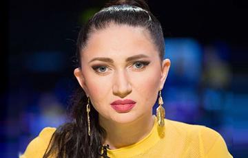 Алеся Бацман заявила, что уходит с канала «112 Украина»