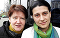 «Мама-328» Юлия Островко: Желания заниматься острыми темами у UNICEF в Беларуси пока нет