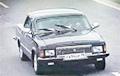 Машина убийц офицера ГАИ, скорее всего, была на номерах-дубликатах