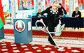 Лукашенко: Основные предвыборные мероприятия  должны начаться уже в августе