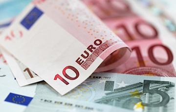 Швейцарец выиграл в лотерею 210 миллионов евро