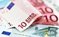 Школьники в Литве отказываются работать за 400 евро в месяц