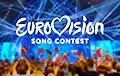 «Евровидение 2019»: Видео выступлений всех участников финала