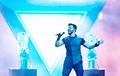 «Евровидение 2019»: Топ-5 запоминающихся выступлений второго полуфинала