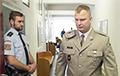 В Чехии осудили военного, воевавшего за «ДНР»