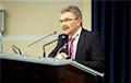 СК подтвердил задержание главного анестезиолога-реаниматолога Беларуси