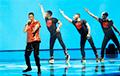 Самые яркие моменты финала «Евровидения-2019»