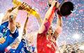 «Пяст» упершыню ў гісторыі стаў чэмпіёнам Польшчы ў футболе