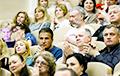 ІП - Лукашэнку: Мы не тарбэшнікі і мяшочнікі