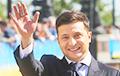 СМИ: Зеленский выполнил свое обещание выйти из бизнеса